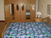 Квартира посуточно в Житомире от владельца! Минимальная цена