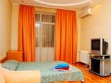 Квартиры посуточно в Житомире
