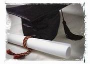 Дипломная работа для студентов ИНЯЗА