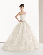 Свадебные платья Miss Kelly www.salongrace.info