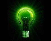 пропал свет в Житомире. нет света Житомир. услуги электрика житомир