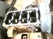 Капитальный ремонт двигателей автобусов Богдан, грузовиков.