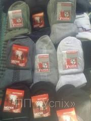 Продам мужские носки Житомир ТМ