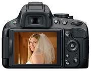 Фотограф на свадьбу-Житомир
