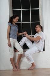 Одежда: брюки Т.М. Lagrand от производителя