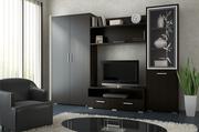 Мебель на заказ - гостинные и другая мебель для дома и бизнеса