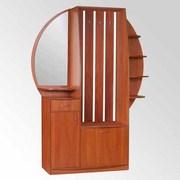 Гостиные на заказ и другая мебель для дома и бизнеса