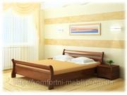 Мебель для спальни на заказ - кровати,  комоды МДФ,  шкафы купе на заказ
