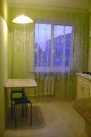 Сдам посуточно 1ком.квартиру ул.московская 0975184815  0936048838я