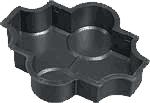 Формы для бетонных изделий Житомир