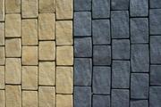 Плитка тротуарная,  тротуарная плитка Житомир