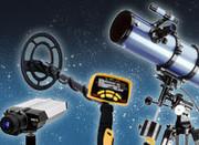 Наблюдалкин - интернет-магазин видеорегистраторов с радаром