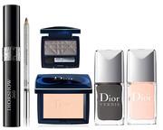 Европейская мужская косметика парфюмерия оптом купить