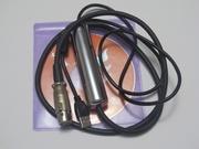 Продам(ДМХ) DMX контроллер управления приборами