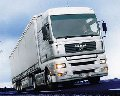 Услуги по перевозке грузов и попутных товаров