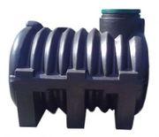 Септик,  емкость для канализации  дома Житомир