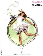 Продам косметику парфюмерию