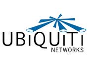Продам оборудование Ubquititi,  MikroTik,  D-Link. Недорого!!!