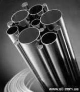 Трубы горячекатаные толстостенные по ГОСТу 8732-78 Житомир