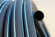 Полипропиленовые трубы для отопления и водоотведения.Житомир