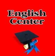 Английский,  польский,  немецкий и другие языки г. Житомире