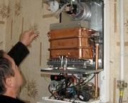 Ремонт газовой колонки Житомир. Вызов мастера по ремонту