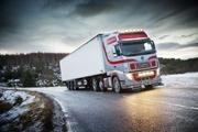 Вантажні перевезення по Житомирі Україні та з Європи,  СНГ