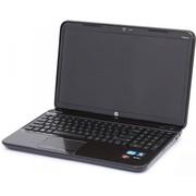 Ноутбук HP Pavilion G6-2158sr -в идеальном состоянии!