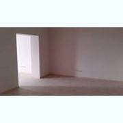 Продам трёх-этажный дом на два владельца (недострой),