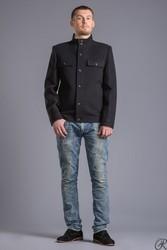 Распродажа пальто мужских от производителя!
