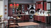 Мебель для кухни на заказ от производителя