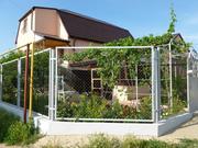 Продам дом-дачу,  зимнее строение