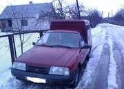 Продам Москвич Иж-2717,  2005 года