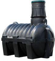 Септик для канализации дома Житомир