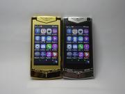 Мобильный телефон Nokia VERTU V2 2SIM