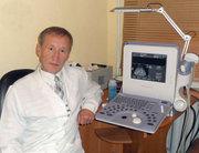 Ультразвуковая диагностика УЗД в Житомире
