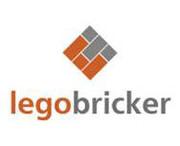 Предлагаем Оборудование для производства кирпича ЛегоБрикер