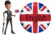 Школа английского языка в Житомире. Доступно и эффектиквно
