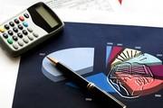 Курсы бухгалтерского учета Житомире. Сегодня доступно. Звоните