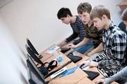 Компьютерная школа Житомире. Приходите и необходимые знания получите.