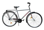 Велосипед Украина Lux
