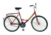 Велосипед Украина модель 39