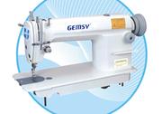 Швейное оборудование GEMSY.