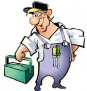 Ремонт и обслуживание газовых колонок,  котлов всех типов и марок