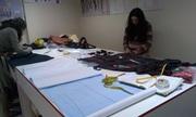 Курсы кроя и шитья для новичков
