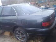 Продам Toyota Camry 1993 Житомир