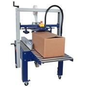 Упаковочное оборудование для заклейки коробов Robotape 50 ME (Economic