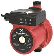Насос для увеличения давления Grundfos UPA15-90