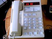 стационарный телефон МЭЛТ-3000 САЙРИС