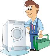 Ремонт холодильников,  стиральных машин, телевизоров Житомир